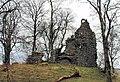 Castle Crawford - geograph.org.uk - 429831.jpg
