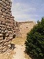 Castle of Aguilar105.JPG