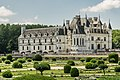 Castle of Chenonceau 29.jpg
