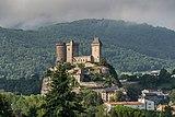 Castle of Foix 04.jpg