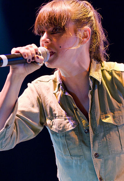 File:Cat Power @ Primavera Sound 2008 2.jpg