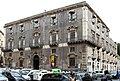 Catania, Palazzo Manganelli - panoramio.jpg