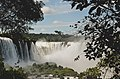 Cataratas Iguacu Iguazu Falls.jpg