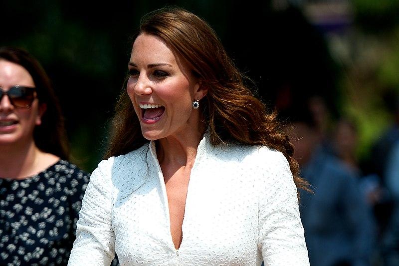File:Catarina, Duquesa de Cambridge.jpg