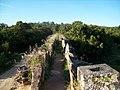 Catas Altas MG Brasil - Ruínas do Bicame de Pedra - panoramio (3).jpg