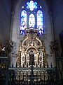 Catedral Almudena retablo.jpg