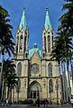 Catedral da Sé SP.jpg