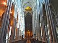 Catedral de La Plata 4 - panoramio.jpg