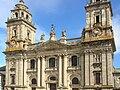 Catedral de Lugo, Galicia (Spain).jpg