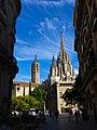 Catedral de Santa Eulalia de Barcelona1.jpg