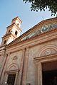 Catedral de Tampico de Nuestra Señora de la Concepción.5.JPG