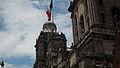 Catedral y Sagrario Metropolitano 2.jpg