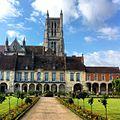 Cathédrale de Meaux.JPG