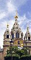 Cathedral Saint Alexandre Nevski in Paris 001.jpg