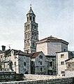 Cathedral of Split 01(js).jpg