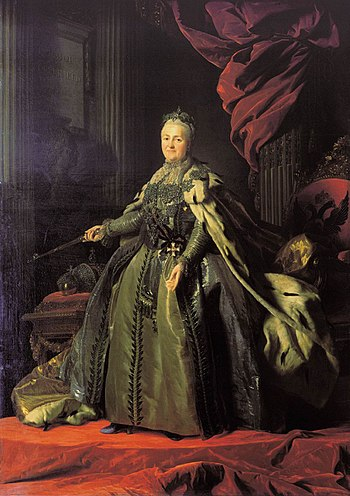 https://upload.wikimedia.org/wikipedia/commons/thumb/5/5a/Catherine_II_by_A.Roslin_%281776%2C_Nationalmuseum_Stockholm%29.jpg/350px-Catherine_II_by_A.Roslin_%281776%2C_Nationalmuseum_Stockholm%29.jpg