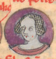 Catherine of Courtenay.png