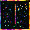 Catholic Encyclopedia - illuminated initial - T.png
