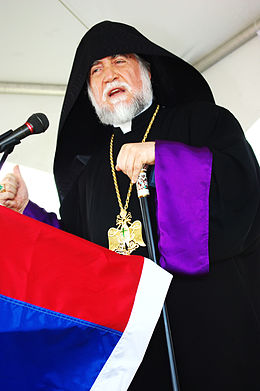 Catholicos Aram I.jpg
