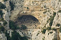Cava Grande Cassibile 6.jpg