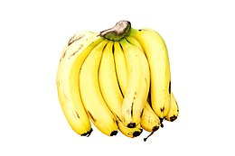 Cavendish bananas DS.jpg