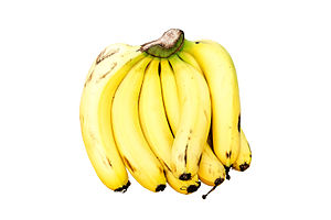 Cavendish bananas DS.jpg