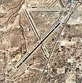 Cavern City Air Terminal - New Mexico.jpg
