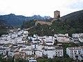 Cazorla y Castillo - panoramio.jpg