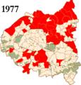 Ceinture rouge 1977.png