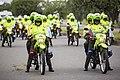 Celebraciones del Día de la Independencia, Bogotá, Colombia, 2017-07-20 (36011247406).jpg