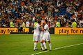 Celebrando el gol (4927296544).jpg