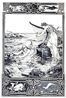 Celtic Fairy Tales - Frontispiece.jpg