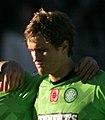 Celtic team - November 2010 (loovens).jpg