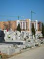 Cementerio Sur de Madrid (23).jpg
