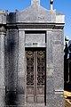 Cementerio de la Chacarita (8629781375).jpg