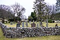 Cemetery at Meadowfoot - panoramio.jpg