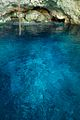Cenote Chan Sinicche.jpg