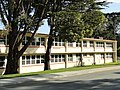 Center for Civil-Military Relations - Naval Postgraduate School - DSC06798.JPG