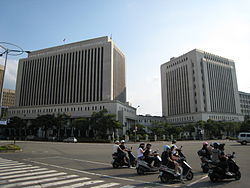 Central Bank of China (0176).JPG