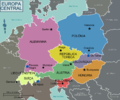 Central Europe Regions(pt).png