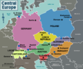 Central Europe Regions.png