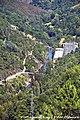 Central Hidroelétrica de Vila Nova - Portugal (7330339448).jpg