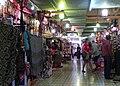 Central Market Durchgang.JPG
