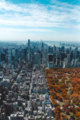 Central Park, New York, United States (Unsplash 5QFuJhZY-Mw).png