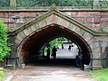 Central Park B.jpg