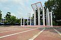 Central Shaheed Minar - Dhaka Medical College Campus - Dhaka 2015-05-31 2585.JPG