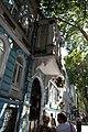 Centre, Odessa, Odessa Oblast, Ukraine - panoramio (74).jpg