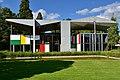 Centre Le Corbusier - Museum Heidi Weber 2015-09-08 16-22-30.JPG