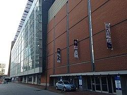 Centre bell 2.jpg