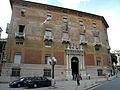 Centre et vieille-ville Gênes 1836 (8196645060).jpg